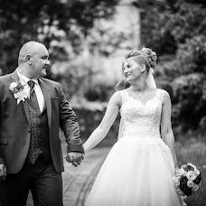 Wedding photographer Alex Fertu (alexfertu). Photo of 02.06.2018