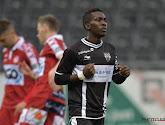 Eupen gagne enfin à domicile, Onyekuru fond sur Teodorczyk