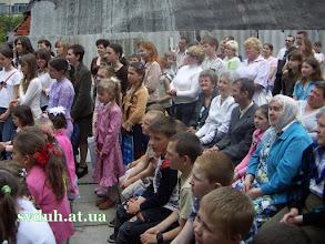 Photo: 14.05 День Матері