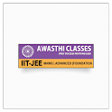 AWASTHI CLASSES icon