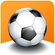 Coach-Adjoint Android apk