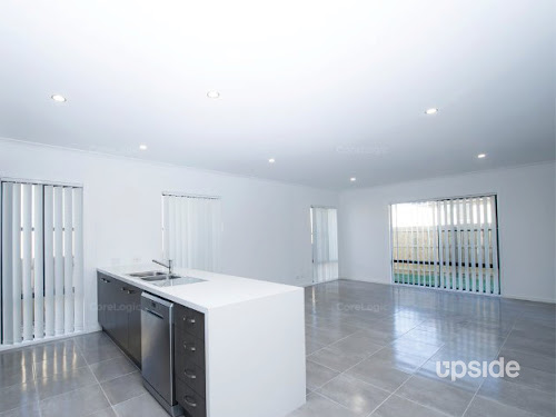 Photo of property at 15 Cassius Way, Ormeau 4208