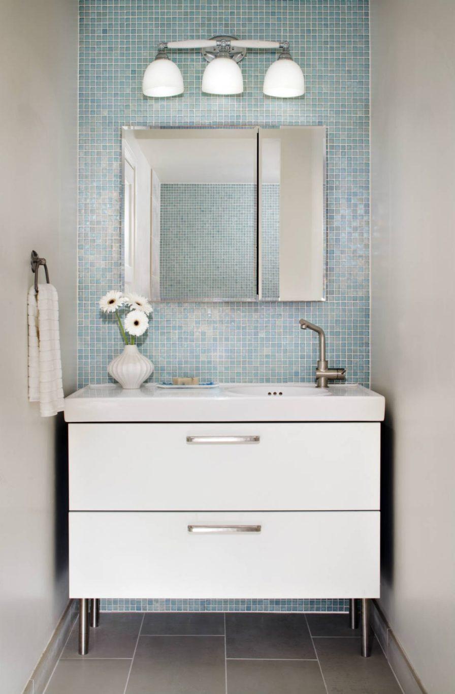 Guide To Kitchen And Bathroom Backsplash Tile Why Tile,Christina Anstead Y Tarek El Moussa