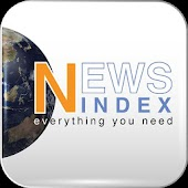 News Index- Daily News Papers