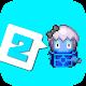 勇者轮回物语2 (game)