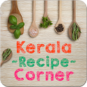 Kerala Recipe Corner icon