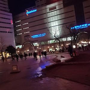 シビック FK7 のカスタム事例画像 kokiさんの2020年01月19日22:11の投稿