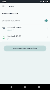 LABVu4rG5H4YncUH_2RpkNOZJjJFnkFc_MKtRYCJUFpH8bfz7SzCkn2gXf8YuVSFJ8s=h310 Neato Botvac D5 connected - ein Staubsaugerroboter im Test Apple iOS Featured Gadgets Google Android Hardware Reviews Smart Home Software Technology Testberichte YouTube Videos