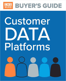Buyer's Guide for Customer Data Platforms (CDP) Market