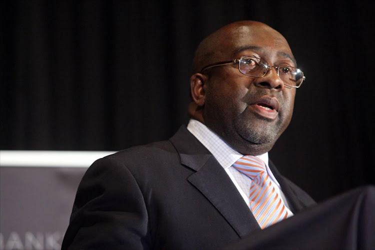 Finance minister Nhlanhla Nene says the PIC has started withdrawing its investment in Independent Media.
