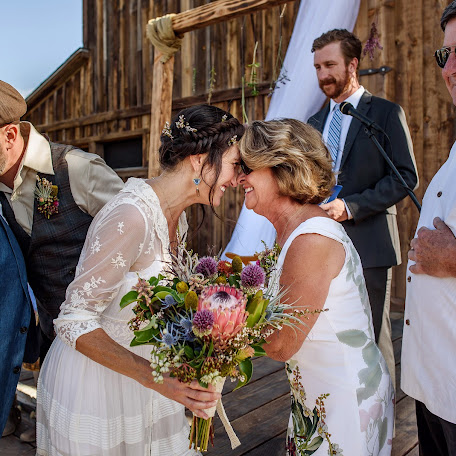 Wedding photographer Shaun Baker (shaunbaker). Photo of 14.10.2017