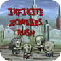 Infinite Zombies Rush APK icon
