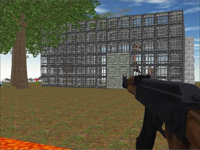 android Dino craft free Screenshot 6
