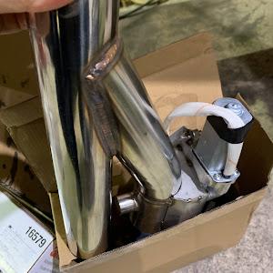ヴォクシー ZWR80G のカスタム事例画像 とっちさんの2020年03月09日12:04の投稿