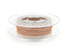 ColorFabb copperFill Metal Filament - 1.75mm (0.75kg)