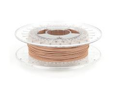 ColorFabb copperFill Metal Filament - 1.75mm (0.75kg)