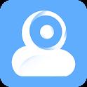YI IoT icon
