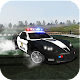 Police Drift Car - Highway Chase Driving Simulator (game)