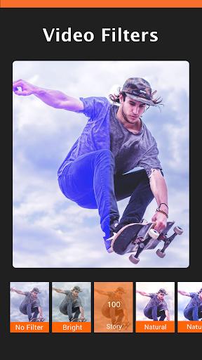 YouCut - Video Editor & Video Maker, No Watermark  screenshots 6