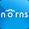 Norns icon