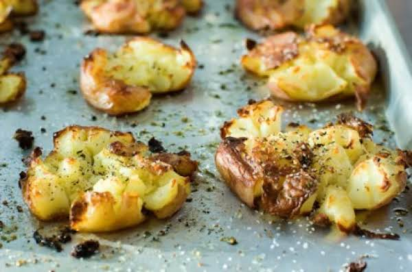 The Picture Is From The Pioneer Woman But I Swear This Is What They Look Like When I Take Them Out Of The Oven!!!