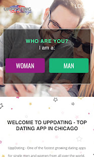 dating apps in chicago