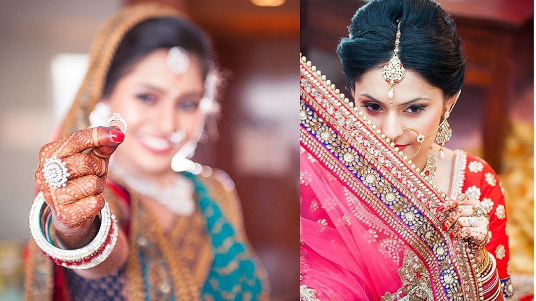 Mateshwari Emitra & Photo Studio - Photography Shop in Ajmer