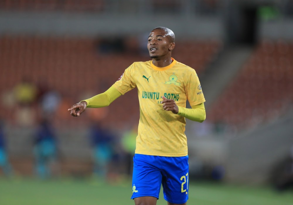 Perfect weekend for Chiefs as Arrows shock Sundowns and Wits lose