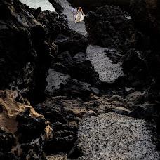 Wedding photographer Florin Stefan (FlorinStefan1). Photo of 16.01.2018