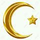 The Islam App 1.0 v0.1