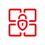 Avira AppLock+ Icon