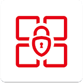 Avira AppLock+