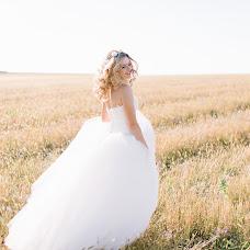 Wedding photographer Sergey Petkoglo (clicklovemd). Photo of 29.08.2016