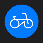 KAPPO! - GAME FOR CYCLISTS