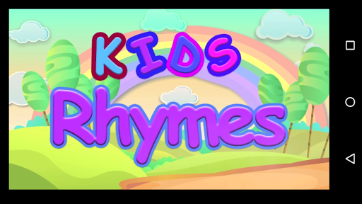 Top 25 Nursery Rhymes Videos