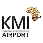 Kruger Mpumalanga Intl Airport
