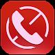 مسدود ساز و رد تماس حرفه ای icon