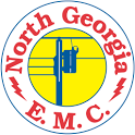 My NGEMC Account icon