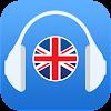 iPro - Học tiếng Anh qua videos
