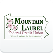 Mountain Laurel F.C.U.