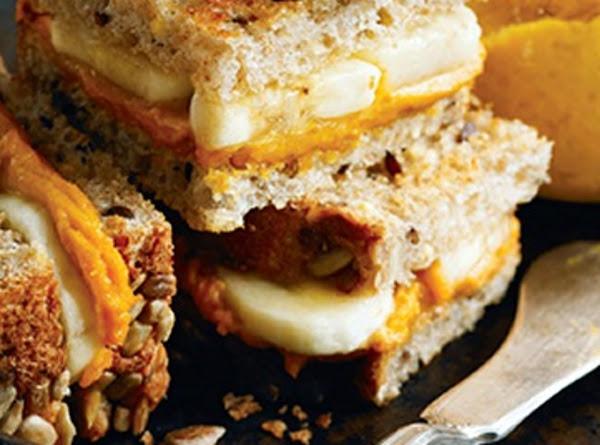 Smarter Peanut Butter Recipe