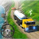 Oil Tanker Transporter - Truck Offroad Simulator Download on Windows