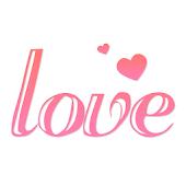 Download 單身約愛—單身帥哥、美女、交友、約會程式 Free