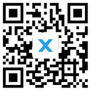 QrCode Addon for XBrowser