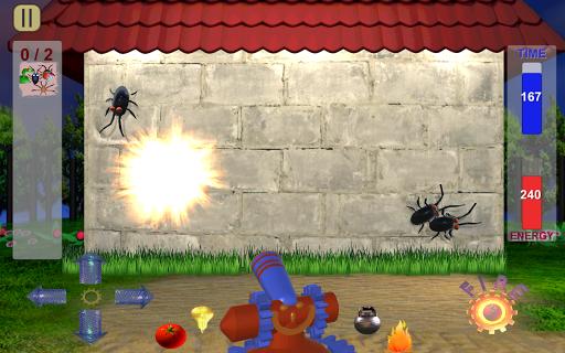 HaHa Cannon apkpoly screenshots 7