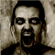 the scary maze apps on google play