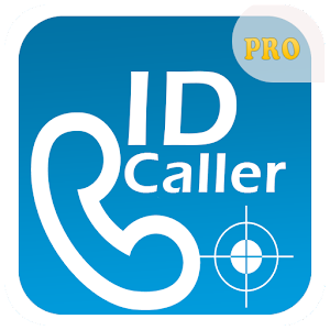 Fast True Caller Name & Location : New Pro tips