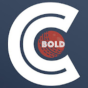 Cricket Bold : Cricket Live Line CLL‏