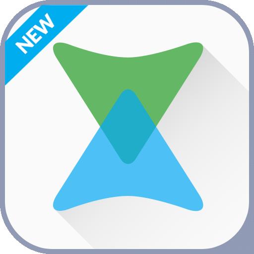 Guide Xender 2017 File Transfer