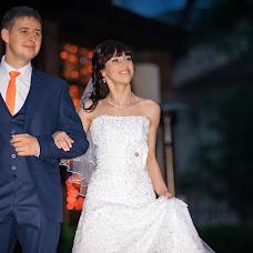Wedding photographer Denis Donskoy (DONWED). Photo of 10.05.2016
